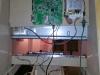 TFT electronics